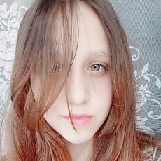 Фотография девушки Анастосия, 21 год из г. Борисов