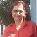 Люда, 60 лет