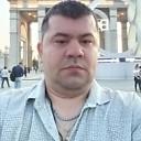 Rom, 42 года