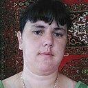 Антонина, 28 лет