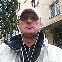 Илья, 47 лет