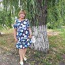 Валентина, 68 лет