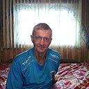 Григорий, 56 лет