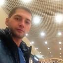 Evgen, 41 год