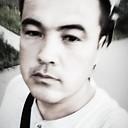 Бой, 33 года