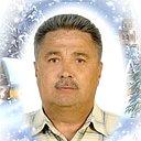 Игорь, 66 лет