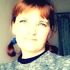 Фотография девушки Светлана, 39 лет из г. Геническ