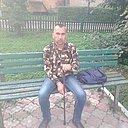 Вова, 44 года