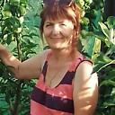 Олена, 52 года