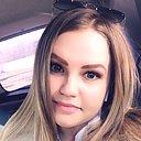 Кристина, 23 года