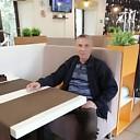 Егор, 49 лет