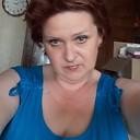 Энн, 56 лет