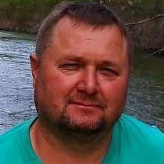 Фотография мужчины Николас, 49 лет из г. Миллерово