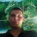 Максым, 25 лет