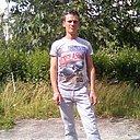 Serj, 32 из г. Дзержинск.