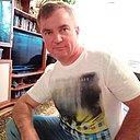 Олег, 45 из г. Саратов.