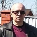 Александр, 54 из г. Наро-Фоминск.