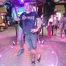 Фотография мужчины Руслан, 27 лет из г. Чаплинка