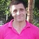 Георгий, 57 из г. Тюмень.