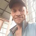 Павел, 38 лет