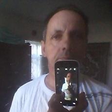 Фотография мужчины Игорь, 51 год из г. Замглай