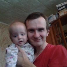 Фотография мужчины Алексей, 36 лет из г. Грязи