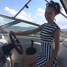 Фотография девушки Ксения, 30 лет из г. Тольятти