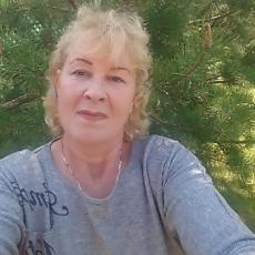 Фотография девушки Татьяна, 54 года из г. Вроцлав