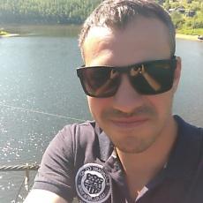 Фотография мужчины Женя, 33 года из г. Березники