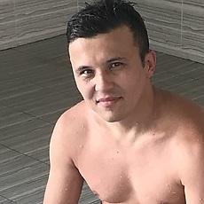 Фотография мужчины Realman, 39 лет из г. Ташкент