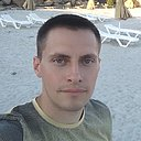 Nazariv, 30 лет