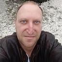 Олег, 48 лет