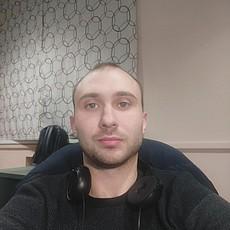 Фотография мужчины Максим, 24 года из г. Воронеж