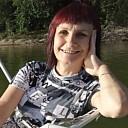 Яяяя, 51 год