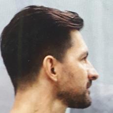 Фотография мужчины Лев, 42 года из г. Нижний Тагил