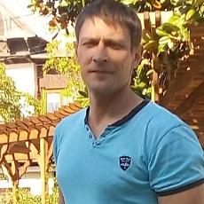 Фотография мужчины Павел, 37 лет из г. Анапа
