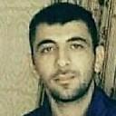 Имран, 29 лет