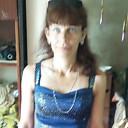 Светлана, 39 из г. Курск.