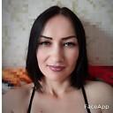 Вероника, 35 из г. Краснодар.