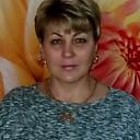 Наталочка, 51 год