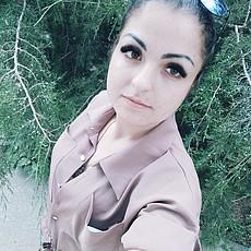 Фотография девушки Ася, 21 год из г. Геническ