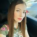Маргарита, 25 лет