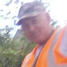 Фотография мужчины Анатолий, 58 лет из г. Чернигов