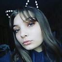 Elizaveta, 19 из г. Воронеж.