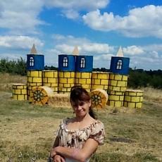 Фотография девушки Мила, 31 год из г. Чугуев