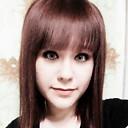 Кристина, 19 из г. Барнаул.