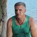 Сергей, 50 из г. Воронеж.