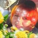 Светлана, 42 из г. Воронеж.