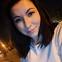 Анастасия, 28 из г. Самара.