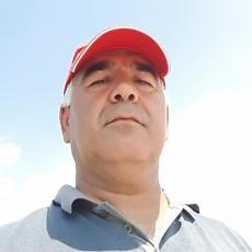 Фотография мужчины Нусратулло, 52 года из г. Душанбе